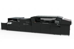 maszyn do uszlachetniania druku