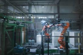 Zakłady Metsä Board staną się platformami innowacji