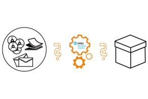MMDS stawia na innowacje w poligrafii