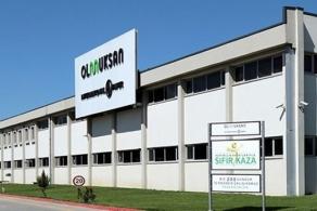 Mondi przejmuje Olmuksan, wiodącego tureckiego producenta opakowań z tektury falistej