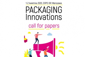 call for papers - packaging innovations