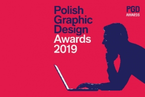 Polish Graphic Design Awards 2019 - Zmiany!