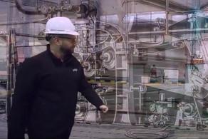 PMP (Producent Maszyn Papierniczych)