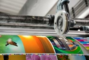 Prime Label finalizuje transakcję nabycia estońskiej drukarni LabelPrint