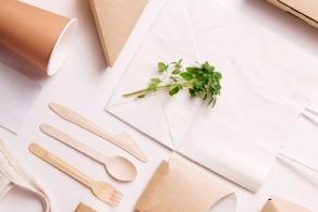 recykling opakowań z papieru