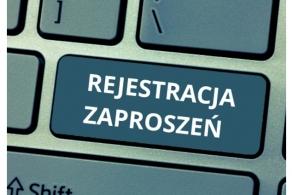 Trwa rejestracja zwiedzających na RemaExtra 2021