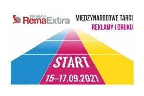 Ponad 160 wystawców na targach RemaExtra
