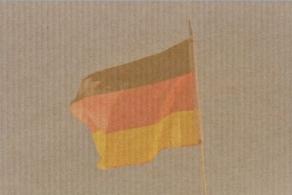 rynek tektury falistej w niemczech