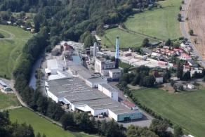 Smurfit Kappa zainwestuje 20 milionów euro w Czechach i na Słowacji