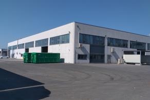Smurfit Kappa otworzyła nowy zakład utylizacji odpadów w Toskanii we Włoszech