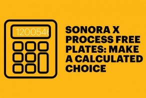 Sonora Plate Savings Estimator – kalkulator oszczędności dla użytkownika płyt Sonora