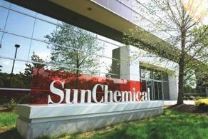 Polski oddział Sun Chemical uhonorowany prestiżowymi nagrodami Gazele Biznesu i Diamenty Forbesa