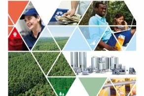 tetra pak raport zrównoważonego rozwoju
