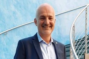 Valter Canelli nowym dyrektorem handlowym A.Celli Paper