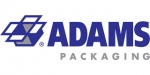 adams packaging