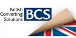 BCS - British Converting Solutions