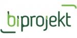 biprojekt