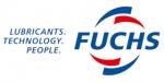 FUCHS Oil Coporation