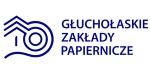 Głuchołaskie Zakłady Papiernicze GZP