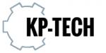 KP-Tech