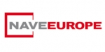nave europe