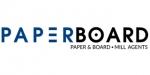 Paperboard Sp. z o.o.