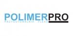 PolimerPro