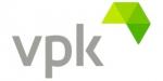 VPK Packaging Polska