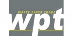 Waste Paper Trade / WPT