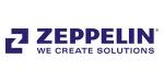 Zeppelin Polska
