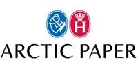 arctic paper polska