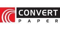convert paper