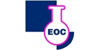EOC Belgium NV SA Oddział w Polsce