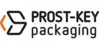 Prost-Key Packaging Sobolewscy Sp.j.