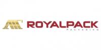 Royalpack, Tatar