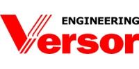 versor engineering