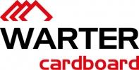 Warter Cardboard